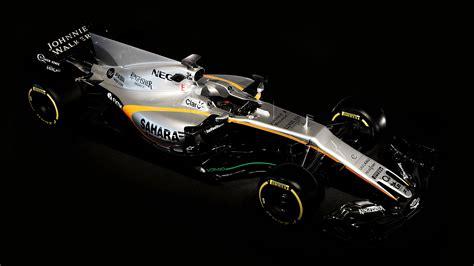 Formula 1 Car Wallpapers by 2017 India Vjm10 Formula 1 Car Wallpaper Hd Car