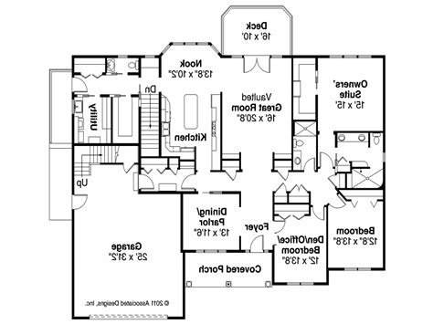 simple 3 bedroom house plans bedroom house plans modern 4 bedroom house plans simple 4