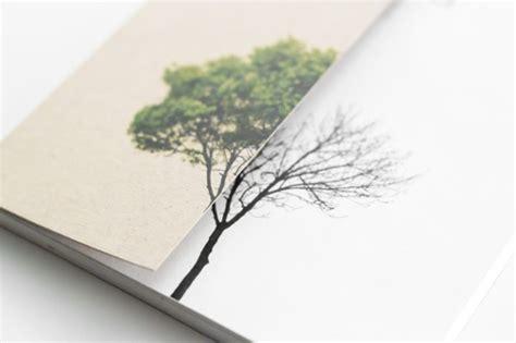 picture book design book design inspiration the book design