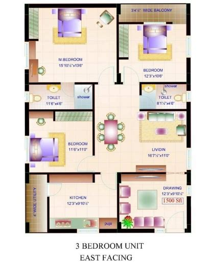 best house designs 1000 square 100 best house designs 1000 square best