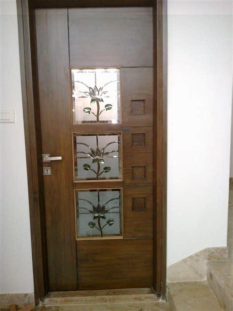pooja room woodwork designs teak wood pooja room door designs studio design