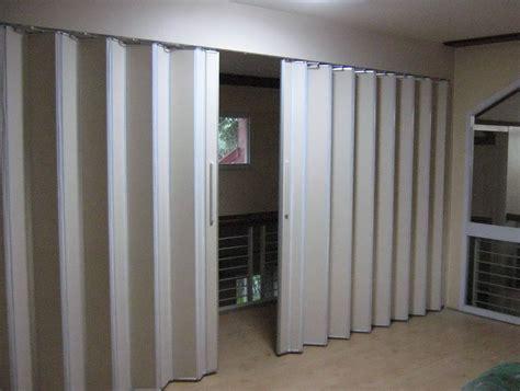 plastic folding doors interior upvc interior doors