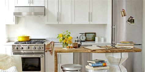 kitchen designs for small areas 7 dicas para ter uma cozinha americana simples e econ 244 mica