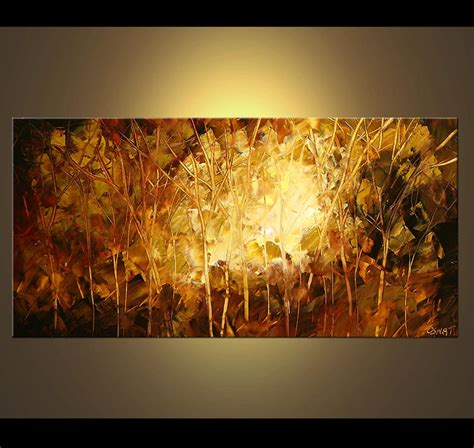 chocolate paint india landscape painting indian summer landscape painting