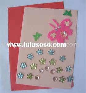 greeting cards for craft greeting card craft greeting card craft manufacturers in