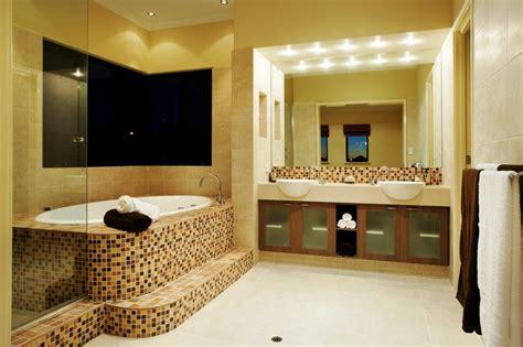interior design for bathrooms top 10 stylish bathroom design ideas
