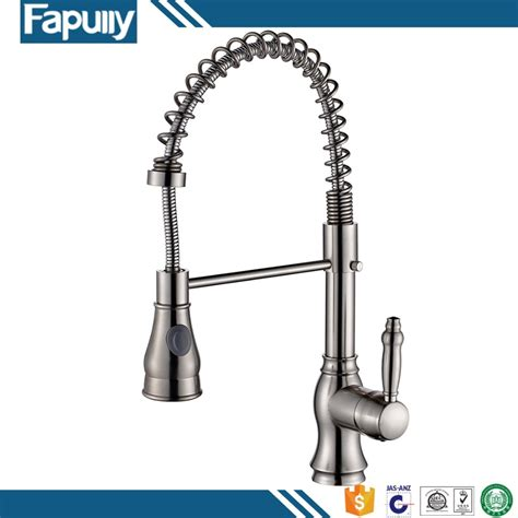 waterridge kitchen faucet water ridge kitchen faucet valencia