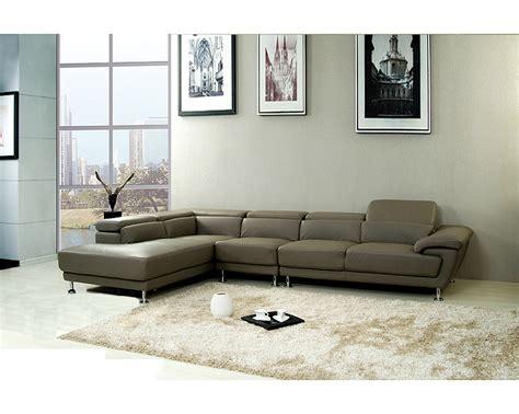 3 sectional sofa 3 pc sectional sofa 3 pc modern brown corduroy sectional