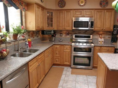 new ideas for kitchen cabinets new kitchen cabinets design modern kitchen cabinetry