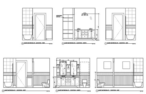 chapel floor plans and elevations chapel floor plans and elevations oncology center floor