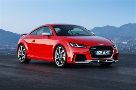 Hd Car Wallpapers For Laptop by 2017 Audi Tt Rs Coupe Laptop Wallpaper Hd Car Wallpapers