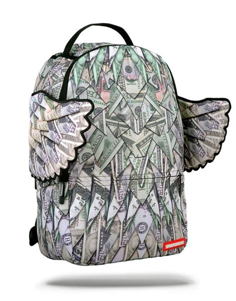 origami school bag 25 best backpacks images on backpacks camo