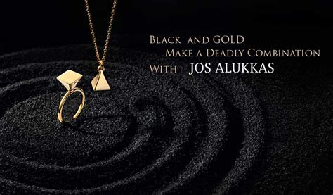 how to make your own gold jewelry make your own gold jewelry kit style guru fashion