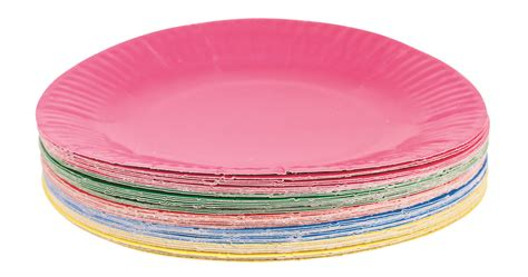 paper plates coloured paper plates coated paper plates in bright
