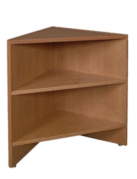 corner desk shelf unit moser