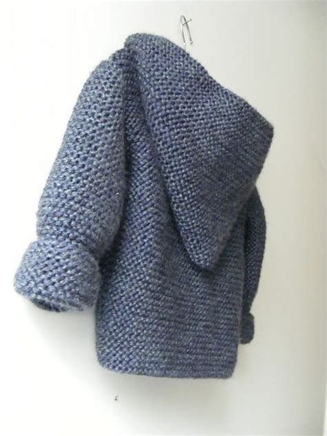 hooded cardigan knitting pattern free 25 best ideas about crochet baby jacket on