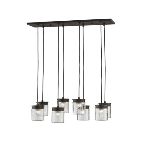 lowes pendant lights pendant lighting buying guide