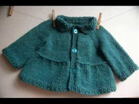 knitted coat patterns free uk baby toddler tiered coat and jacket knitting pattern