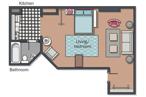 and the city apartment floor plan and the city apartment floor plan home design