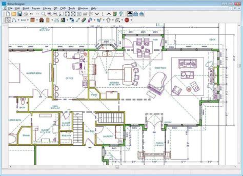 best floor plans best home floor plan design software inspirational floor plan design software home design expert