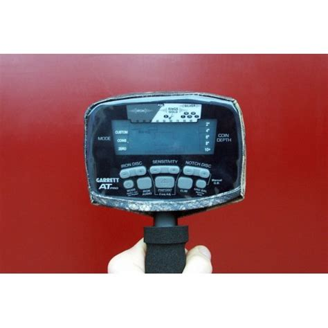 metal detector for woodworking free wood furniture plans