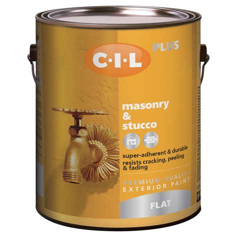 acrylic paint exterior cil plus acrylic exterior paint r 233 no d 233 p 244 t