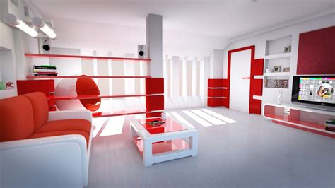 design your home on interior interior design on modern home bar of