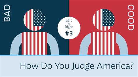 left right how do you judge america left vs right 3