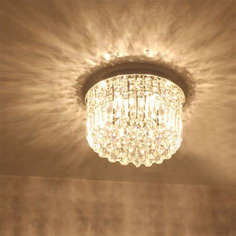 ceiling hanging lights buy wholesale hanging ceiling lights from china