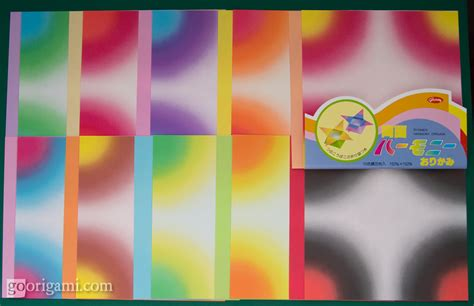two sided origami paper sided harmony origami paper grimmhobby go origami