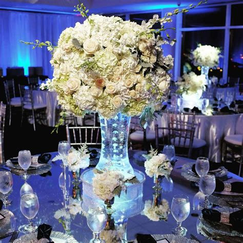 centerpieces for sale rustic winter wedding decor for sale winter wedding