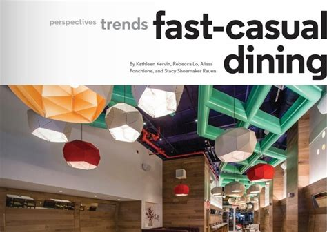 hospitality design hospitality design magazine mmo interiors
