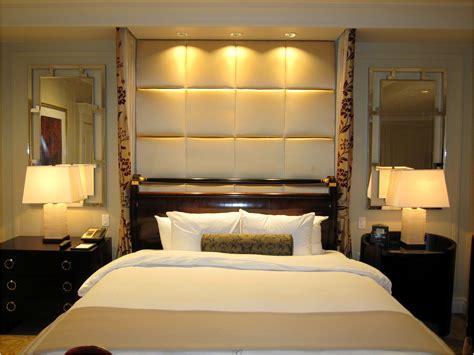 interior design bedroom modern 27 excellent modern master bedroom interior design 2018