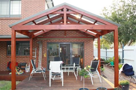 pergola with a roof best 14 pitched roof pergola ideas support121