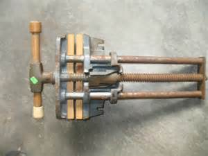 woodworking vice for sale craftsman vise does your what your tools are