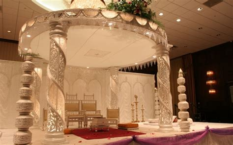 decorations designs wallpaper backgrounds indian wedding stage decoration