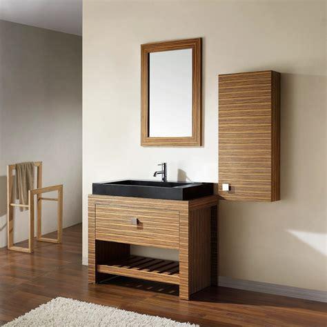 www bathroom vanities 39 bathroom vanity bathroom vanities