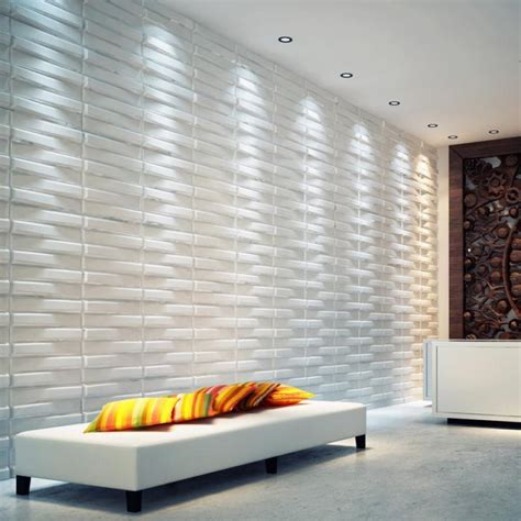 wallpaper design home decoration contemporary 3d wallpaper in minimalist modern house wall