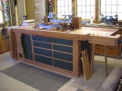 woodworker forums workshop stuart c blanchard