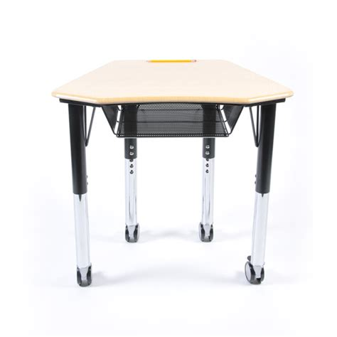 school desks school desk school chairs other classroom furniture