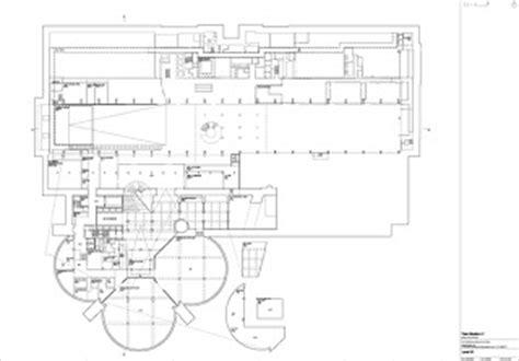 Tate Modern Floor Plan catherine s spaces planning