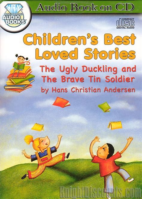 free children books with audio and pictures collections of children s audio books on 3 cds lot