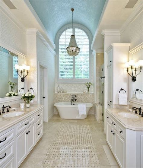 designer master bathrooms best 25 master bathroom designs ideas on