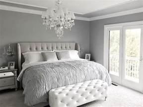 gray and white bedroom design glamorous grey bedroom decor grey tufted headboard