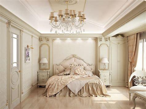 white bedroom chandelier white chandelier for bedroom rooms bedroom chandeliers