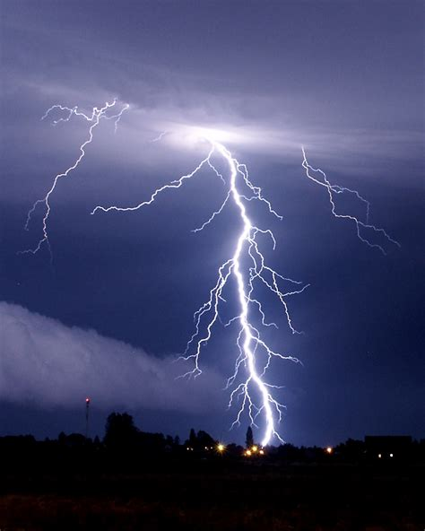 lightning bolt 301 moved permanently