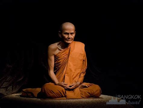 buddhist meditation meditation courses in bangkok bangkok travel
