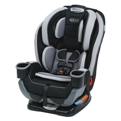car seat how to clean a baby car seat stay at home