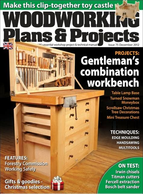 woodworking ebooks diy woodworking projects ebook plans free