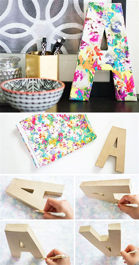 do it yourself home decor on a budget 30 diy home decor ideas on a budget coco29